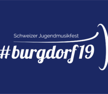 Burgdorf 2019